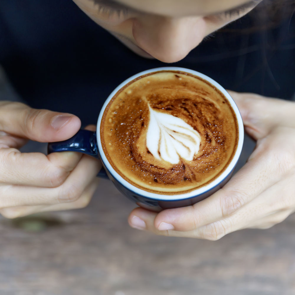 Coffee Bar & Snack 3