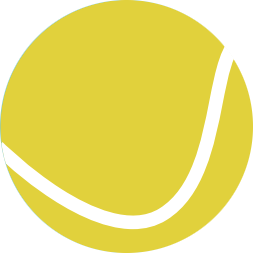 tennishome